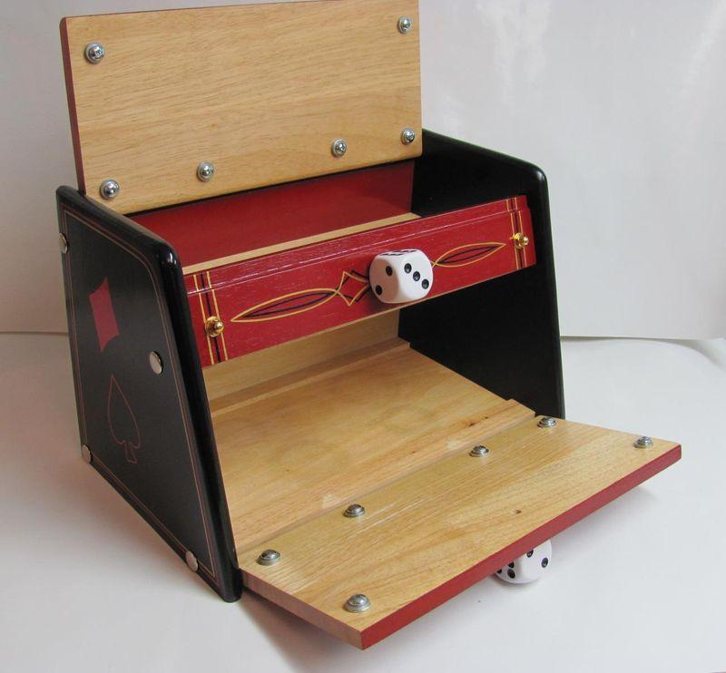 Brdbox4