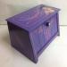 Breadbox #5